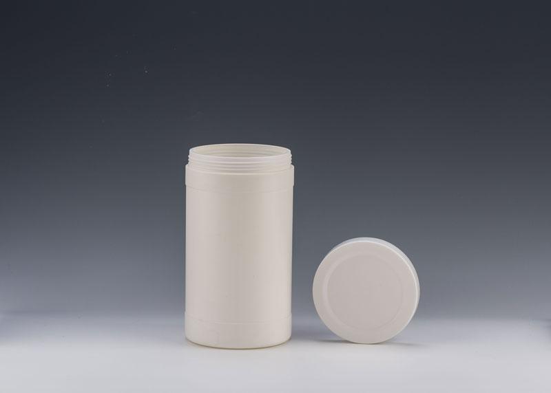粉剂瓶E120